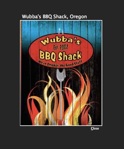 Wubba's