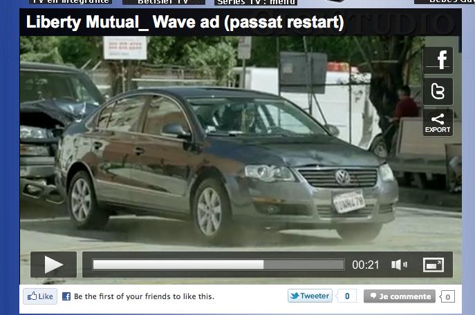Screen shot 2011-02-07 at 3.30.21 PM