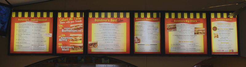 Baldino's AfterN1