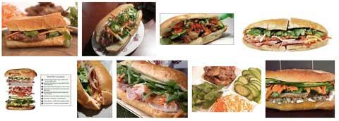 Banh-Mi-Sandwiches
