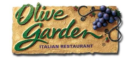 20070924olive_garden