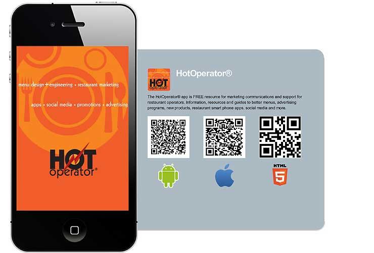 HotOpCode