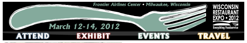 WI-Rest-Expo-Banner
