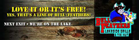 Bullfeathersbillboard