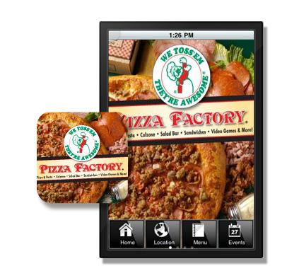 restaurant marketing ideas take your loyalty program mobile