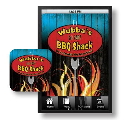 Wubbas-App-Image