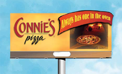 Connie's-Billboards-2