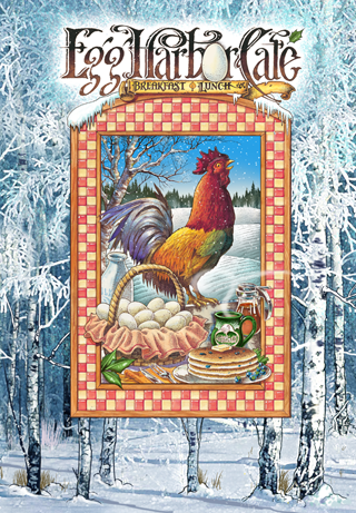 Egg-Harbor-winter-menu-final-revised