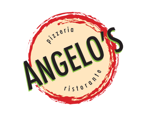 Angelo's-Logo-Final
