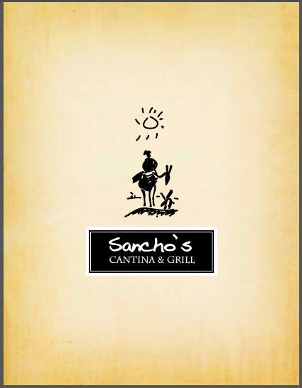 SanchosCover