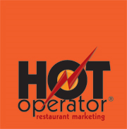 HotOperator is a restaurant marketing agency.