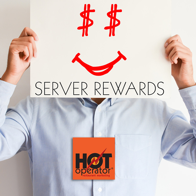 HotOperator_ServerRewards